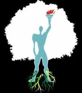 Congress-Logo-L