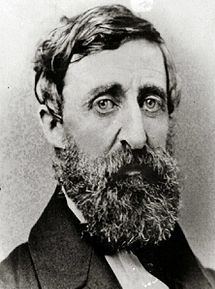 220px-Henry_David_Thoreau_2