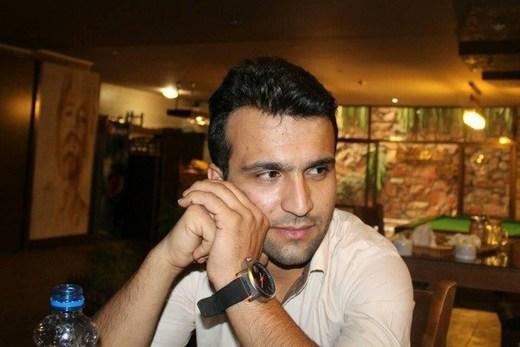 ebrahim_alipoor3