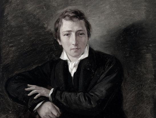 Heinrich_Heine-Oppenheim