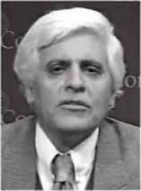 majid-mohammadi