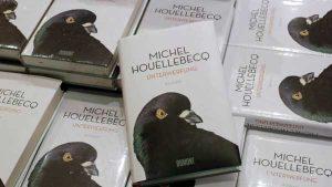 Michel-Houellebecq3-300x169