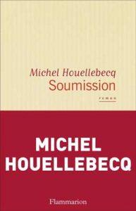 Michel-Houellebecq4-193x300