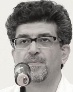 Mohsen-Zakeri2