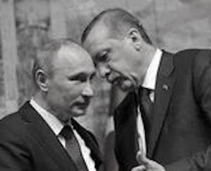 putin+ardogan