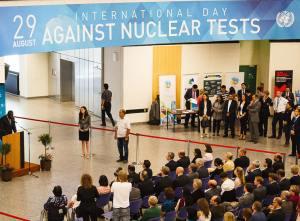08-29-2014Nuclear_Testing