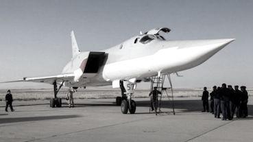 160816094315_russia_planes_iran_ilan__512x288_ilna_nocredit