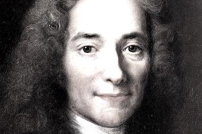 2015-01-12-Voltaire