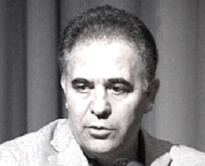 bahram1