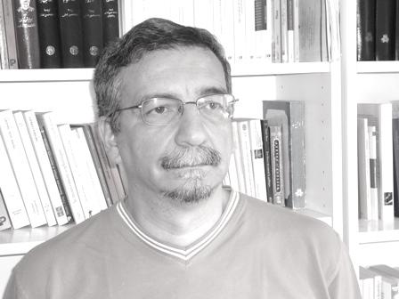 chidan-vassigh