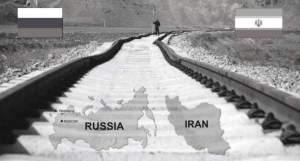 امنیت ملی