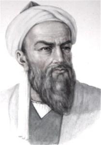 فارابی