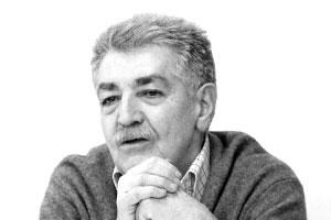 پرویز پیران