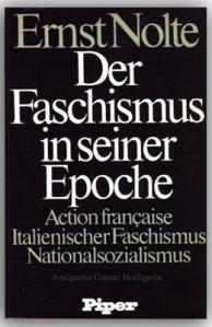 Der-Faschismus-in-seiner-Epoche