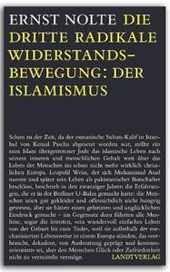 Die-dritte-radikale-Widerstandsbewegung.-Der-Islamismus