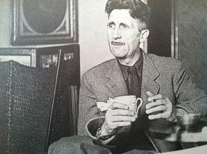 george-orwell (1)