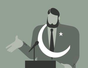 islamists-nyt-1
