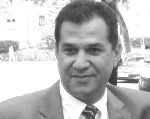 mehran+amirahmadi