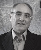 Taghi-Rouzbeh