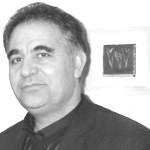 bahram-rahmani-150x150