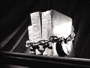 Chained-Books-620x465