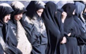 irania12