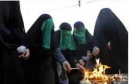 irania19