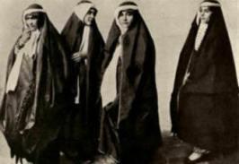 irania2