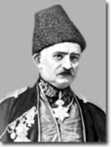 akhoondzadeh1