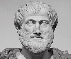 Aristotle_Altemps