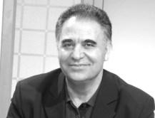 bahram- rahmani
